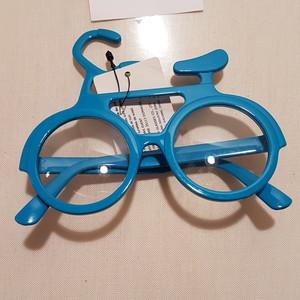 Beauty Troc - Autres accessoires 4b4e13fc2583