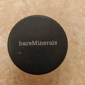 blush baremiinerals