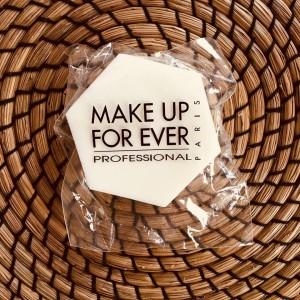 Éponges à maquillage