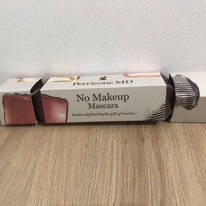 Mascara No Makeup Perricone MD