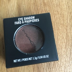 eye shadow fard à paupieres antiqued veluxe pearl