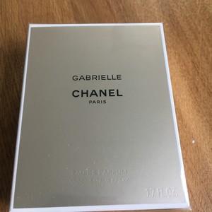 eau de parfum Gabrielle
