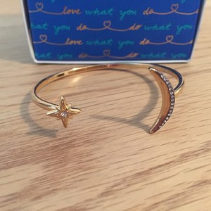 Bracelet jonc Stella & Dot