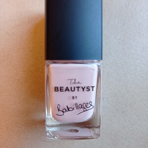 Vernis The Beautyst by Babillages