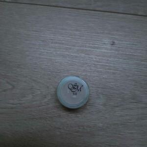 Dose Test Fond de teint minéral 5.0 , marque de qualité Signature Minerals