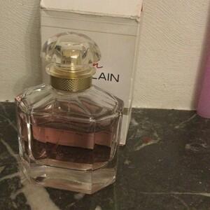 Mon guerlain parfume pour femme