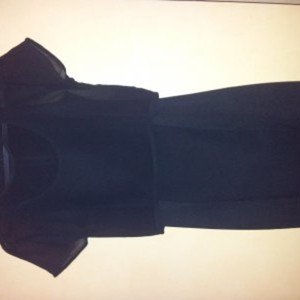 robe taille 36