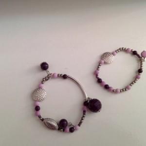 6ec706d1c1932 Beauty Troc - Bracelets