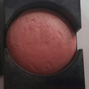 Tester blush
