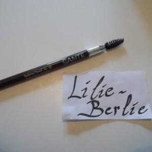 crayon sourcil n°2
