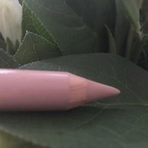 Crayon anti cernes Regard Power Kajal Nocibé