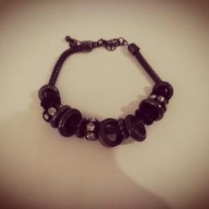 Bracelet bijoux Brigitte