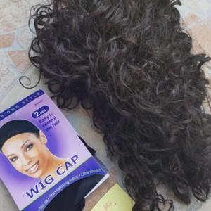 Lace Wig neuve