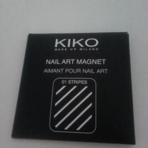 Aimant pour nail art