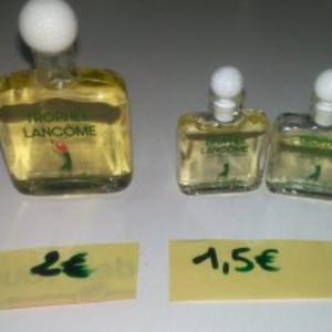 Beauty Troc Hommes Parfums Parfums Parfums Troc Beauty Hommes Beauty Pour Pour Troc 3F1cTKJul