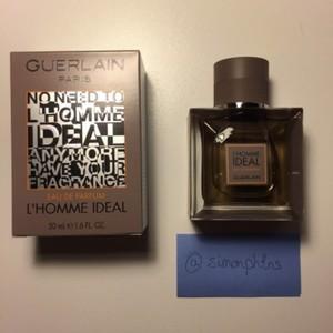 50b96122537 Beauty Troc - Parfums pour hommes