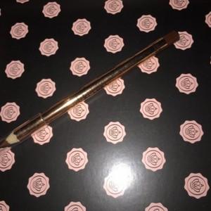 Art ki tekt brow defining pencil
