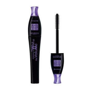 mascara twist 2 in 1