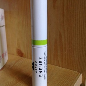Endure Mascara Water Proof