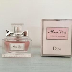 75cd953b28f4 Beauty Troc - Parfums pour femmes