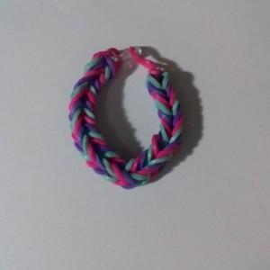 Bracelet enfant extensible