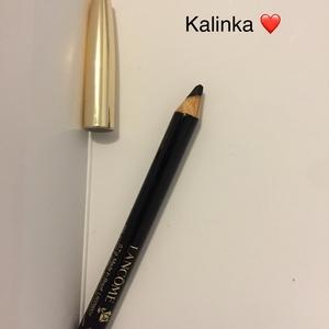 Crayon khôl Lancôme