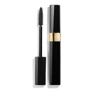 CHANEL INIMITABLE Mascara noir