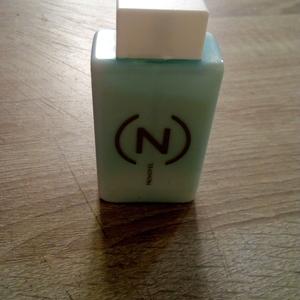 Miniature de lait corps