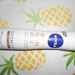 deo beauty elixir