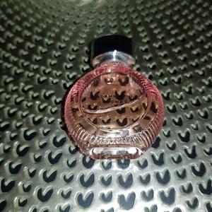 Miniature Mademoizelle Rochas