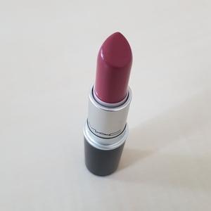 Rouge à lèvre MAC - Craving