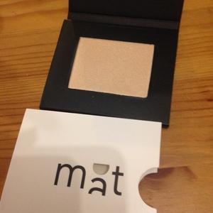 Illuminateur Rayons de soleil - Mat