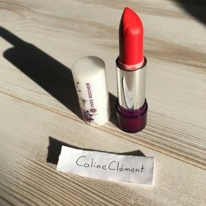 Rouge à lèvres R421