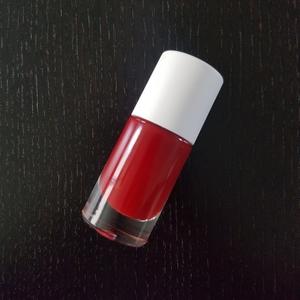 Vernis Nailmatic Aqua Nail Thelma