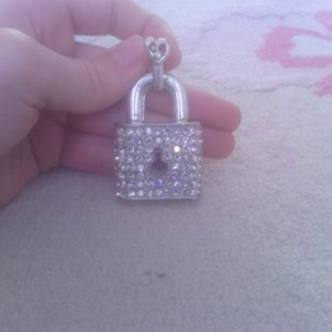 collier cadena
