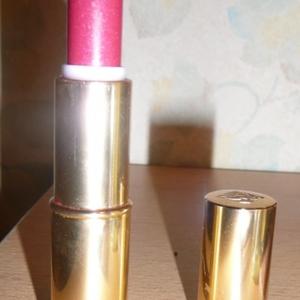 Rouge à lèvre Estée Lauder