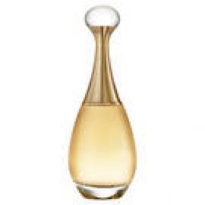 Mignonnette parfums