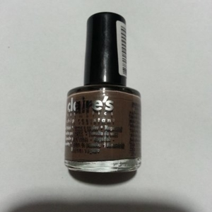 Vernis Claire's Taupe