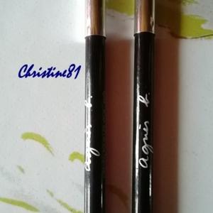 crayons pour les yeux (2)