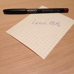 Glamourous Eye Pencil   402 Cuivré