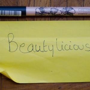 Crayon chair   Lifteur sourcils