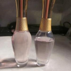 Dexu parfums Treselle
