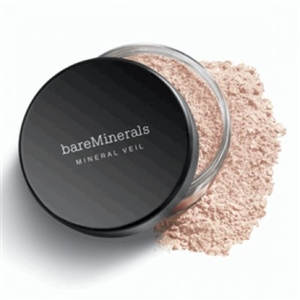 Mineral Veil BareMinerals