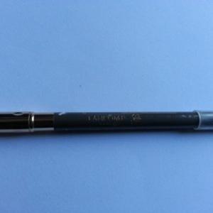 Crayon a sourcils LANCOME