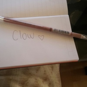 crayon blanc yeux make up for ever
