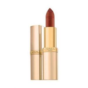 Rouge à Lèvres Color Riche Rouge à Lèvres 385
