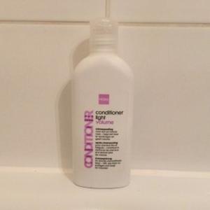 Après shampooing Hema
