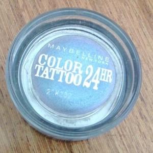 Color tatoo
