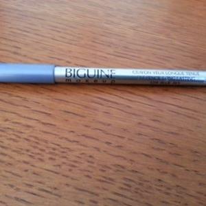 Crayons pour les yeux bleu