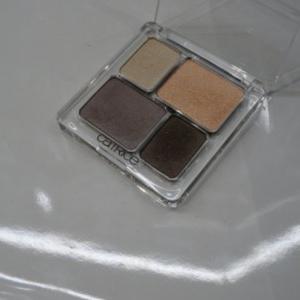 palette Absolute eye colour